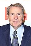 Jim Lehrer  (1934-2020)