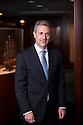 Karl Landert, Credit Suisse