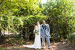 Mallory & Brandon's Wedding