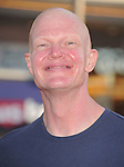 """Derek Mears attends The 20th Century Fox L.A. Premiere of """"Rise of the Planet of The Apes"""" held at The Grauman's Chinese Theatre in Hollywood, California on July 28,2011                                                                               © 2011 DVS / Hollywood Press Agency"""