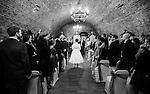 Wedding - Anna & JP