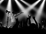 Velvet Revolver.Starland Ballroom.Sayreviile, NJ..July 29,2004.MARK R/SULLIVAN/MARKRSULLIVAN.COM © 2004