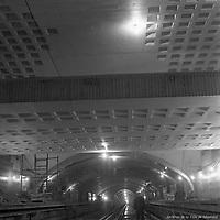 construction-de-la-station-de-metro-beaubien-15-janvier-1966