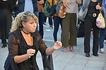 La potenza del diletto <br /> Festa dei Cori <br /> <br /> Duomo di Ravello – Sagrato<br /> Progetto Diffusione Musica - Coro GESUALDO (AV)<br /> Direttore: M° Cinzia CAMILLO<br /> <br /> Associazione Culturale - Coro DALTROCANTO (SA)<br /> Direttore: M° Patrizia BRUNO<br /> <br /> Duomo di Ravello<br /> LA FESTA DEI CORI<br /> Presenta Concita De Luca <br /> <br /> Coro Giovanile Campano <br /> Direttore: M° Giuseppe LAZZAZZERA<br /> <br /> Coro Progetto ARCC <br /> Direttore: M° Giuseppe LAZZAZZERA<br /> Pianoforte: MM° Sergio Avallone, Patrizia Bruno, Giovanna Petitto<br /> Timpani: M° Gerardo Sapere<br /> <br /> I CORI DEL PROGETTO ARCC 2019<br /> Coro Giovanile Campano<br /> Hirpini Cantores di Avellino<br /> Coro Ultrajoyed di Baronissi (Sa)<br /> Coro The Overtones di Cava de Tirreni (Sa)<br /> Coro Gesualdo di Cesinali (Av)<br /> Ensemble Corale Noukria di Nocera Inferiore (Sa)<br /> Coro sui Generis di Pontecagnano (Sa)<br /> Coro Armonia di Salerno<br /> Coro Pop di Salerno<br /> Vox Aurea Vocal Ensemble di Campagna (Sa)