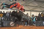 UBF - Fort Worth Championship - Day 3