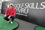 Golf Skills Cymru