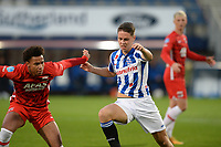 VOETBAL: HEERENVEEN: Abe Lenstra Stadion, SC Heerenveen, Joey Veerman, ©foto Martin de Jong