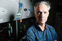 James J. Collins is the Termeer Professor of Medical Engineering & Science and Professor of Biological Engineering in the Department of Biological Engineering and Institute for Medical Engineering & Science at MIT in Cambridge, Massachusetts, USA.