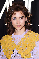 Amber Rose Revah<br /> arriving for the BFI Luminous Fundraising Gala 2017 at the Guildhall , London<br /> <br /> <br /> ©Ash Knotek  D3316  03/10/2017