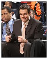 20100204_NC_State_ACC_Basketball
