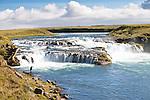 Laxveiði - Rangá Eystri