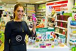 Chloe Mullvihill, Supervising Pharmacist at Lloyds Pharmacy Ashe Street.
