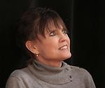 Ann Reinking  (1949-2020)