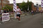 2012-09-16 Maidenhead Half 52 AB