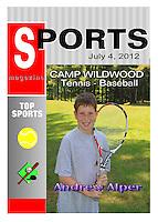 07-04-12 Andrew & Adam Alper Camp Wildwood - Sue Coflin/Max Photos 917-647-8403