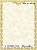 Hans, PARCHMENT, paintings+++++,DTSC4111003716,#P# Pergament, pergamino