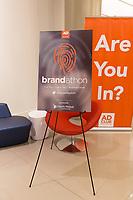 Event - Ad Club Brandathon 2017