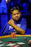 2011 WSOP: Event 12_$1500 Triple Chance No Limit Hold'em
