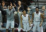 Briar Cliff vs IU East 2018 NAIA Men's Basketball Championship