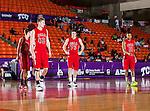 DFW Challenge Basketball Tournament
