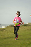 2013-10-26 Beachy 40 ND