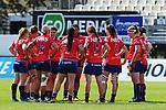 ELSON, NEW ZEALAND - FPC - Tasman v Otago. Trafalgar Park, Nelson. New Zealand. Saturday 26th September 2020. (Photos by Trina Brereton/Shuttersport Limited)