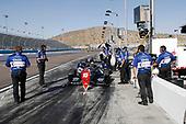 Verizon IndyCar Series<br /> Desert Diamond West Valley Phoenix Grand Prix<br /> Phoenix Raceway, Avondale, AZ USA<br /> Friday 28 April 2017<br /> Graham Rahal, Rahal Letterman Lanigan Racing Honda<br /> World Copyright: Michael L. Levitt<br /> LAT Images
