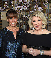 08-28-14 Joan Rivers passes away 8-28-14 - Another World Melissa - BB