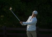 2013-21014 Golf