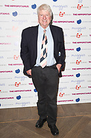 "Stanley Johnson (Boris Johnson's Dad)<br /> at the premiere of ""The Hippopotamus"" at the Mayfair Hotel, London. <br /> <br /> <br /> ©Ash Knotek  D3269  31/05/2017"