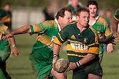 090523CMRFU Club Rugby Drury vs Pukekohe