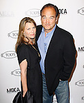 Jim Belushi at the Diego Della Valle Cocktail Celebration Honoring Tod's Beverly Hills Boutique And MOCA's New Director Jerry Deitch at Tod's Boutique in Beverly Hills, California on April 15,2010                                                                   Copyright 2010  DVS / RockinExposures