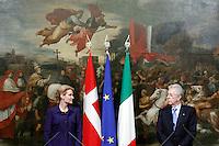 20111212 Vertice Italia Danimarca