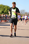 2019-03-24 Colchester Half 60 JH Finish