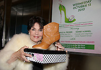 10-13-10 QVC presents FFANY Shoes - Dano - Lunden - Harmon