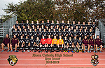 JSerra Catholic High School, sports teams, music groups, musicians
