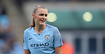 Georgia Stanway of Manchester City Women