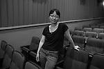 Jennifer Phang's Advantageous at Cinema Village in NY 6/26/15