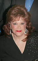 Connie Francis 11-11-2006, Photo by ©JR Davis-PHOTOlink