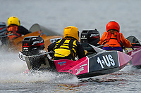 50-S, 1-US, 14-F                (Outboard Runabouts)
