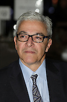 February 3rd, 2014 - Marc Afilalo, Director, Emergency Department, Jewish General Hospital (Montreal)