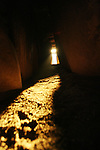 Newgrange Pic World Book