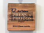 An Taisce Duleek Courthouse Award