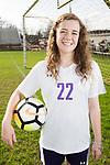 Jones County Soccer