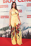 "Desiree Pozos during Premiere Cold Pursuit ""Venganza Bajo Cero"" at Capitol Cinema on July 15, 2019 in Madrid, Spain.<br />  (ALTERPHOTOS/Yurena Paniagua)"