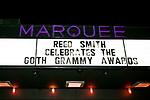 Reed Smith 2018 Grammy Party
