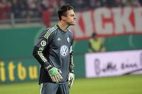 Diego Bengalio (Wolfsburg)