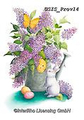 Ingrid, EASTER, OSTERN, PASCUA, paintings+++++,USISPROV14,#e#, EVERYDAY ,rabbit,rabbits