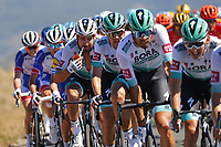 4th September 2020; Millau to Lavaur, France. Tour de France cycling tour, stage 7;  Peter Sagan SVK - Bora - Hansgrohe CYCLISME