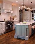Custom-Kitchens-9-25-12